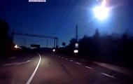 В Крыму очевидцы сняли на видео необычное явление в небе