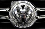 Жаждущий мирового лидерства Volkswagen вольет $113 млрд в свое автомобильное подразделение