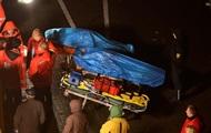 Жертвами обрушения супермаркета в Риге стали уже более 52 человек
