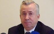 Мэр Донецка: В городе евромайдана не будет