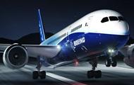 Boeing предупредила об угрозе обледенения двигателей производства General Electric