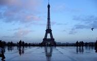 Фрагмент Эйфелевой башни продадут на аукционе
