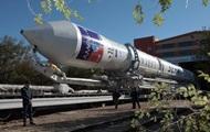 Россия отказывается от украинских ракет Зенит