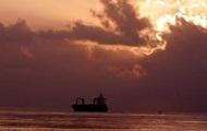 Возле побережья Нигерии взят в плен украинец - капитан танкера