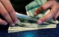 Житель Калифорнии выиграл в лотерею более 600 миллионов долларов