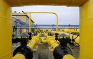 Украина договорилась с Газпромом об отмене обязательной закупки годовых объемов газа - источник