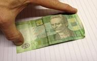 В Украине выросли на 3% долги по зарплатам
