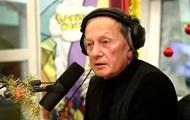 Задорнов резко высказался о нынешней ситуации в Украине
