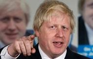 Мэр Лондона публично обозвал вице-премьера Великобритании