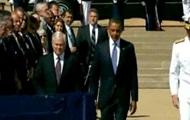 Обама не верил в успех афганской кампании и не доверял командованию - экс-глава Пентагона