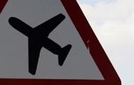 Названа самая безопасная авиакомпания мира по итогам 2013 года