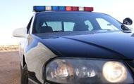 Подросток открыл стрельбу в американской школе: ранены двое детей