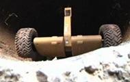 Американские пограничники взяли на вооружение роботов