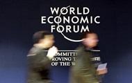 Янукович не поедет на экономический форум в Давосе – пресс-служба президента