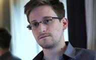 Сноудена выдвинули на пост ректора Университета Глазго
