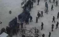 Милиция открыла уголовное производство по факту обнаружения погибших в Киеве