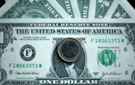 Объем продажи валюты на межбанке Украины увеличился