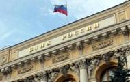 Официальный курс доллара с 31 января превысил 35 рублей