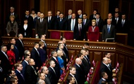 Оппозиция имеет шансы поработать в новом Кабмине – ПР