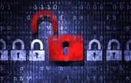 В России заблокировали четыре сайта за экстремизм
