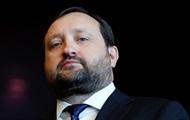 Дестабилизации на валютном рынке Украины быть не может – Арбузов
