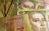 В январе Украина выплатила 7, 87 млрд грн по госдолгу - Госказначейство