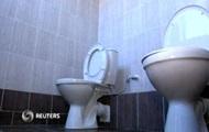 В Сочи обнаруживают все больше туалетов-тандемов