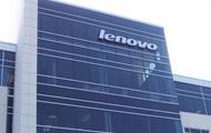 Google приобрела 6% акций Lenovo за $750 миллионов