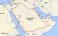 В результате пожара в гостинице в Саудовской Аравии погибли 15 паломников