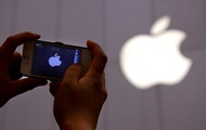 Apple возглавила рейтинг самых дорогих компаний мира