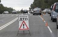 В результате ДТП в Севастополе 8 человек пострадали, 1 человек погиб