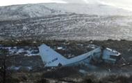 В Алжире потерпел крушение военный транспортный самолет: погибли 77 человек