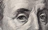Объем продажи валюты на межбанке 13 февраля увеличился