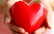Автомайдановцы поздравили ГАИ с днем святого Валентина