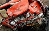 ДТП в Крыму: в лобовом столкновении ВАЗ и Hyundai погиб один человек, двое пострадали