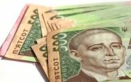 Украинская гривна имеет высокий уровень защиты – Нацбанк