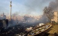 Школы и детсады в центре Киева будут закрыты до 21 февраля – столичная мэрия