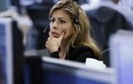 Ирландская биржа ошибочно разместила информацию о выставлении на торги украинских евробондов
