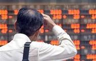 Индекс Японии Nikkei обновил максимум за месяц