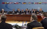 Министры обороны стран НАТО обсудят в Брюсселе ситуацию в Украине