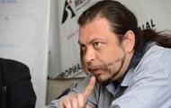 Председатель Совета по правам человека РФ вылетает в Крым