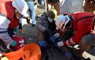 Италия выделит 100 миллионов евро для пострадавших в Украине