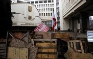 США призвали СБ ООН направить в Крым посредническую миссию