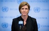 Представитель США не верит, что Янукович попросил Путина ввести войска в Украину