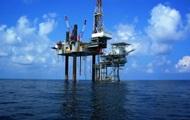 В Крыму пытаются захватить государственную компанию Черноморнефтегаз