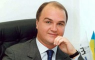 Главу Укртрансгаза отстранили от управления компанией из-за причастности к