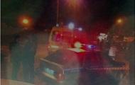 В России водитель врезался в толпу возле кафе: пять человек погибли, еще 10 госпитализированы