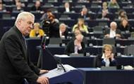 Чехия отказала США в размещении систем ПРО