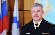В России завели дело на сотрудников Генпрокуратуры Украины