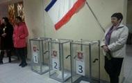 Крым просит Россию включить республику в состав РФ